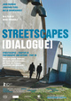 Streetscapes [Dialogue]