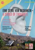 Eine Serie von Gedanken Plakat
