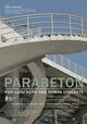Parabeton Plakat