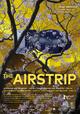 The Airstrip Plakat